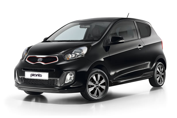 picanto_gallery_detail_02