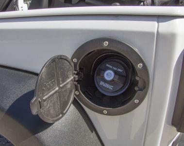 Diesel-Autos auch bei der Kfz-Versicherung deutlich teurer