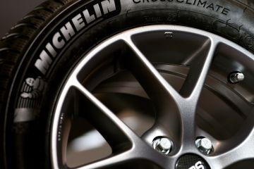 Nie mehr Reifen wechseln?