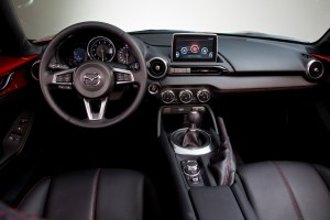 MX-5_2014_ParisMS_interior_01__jpg72