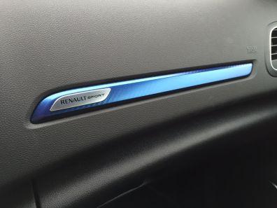 Renault Megané 2015