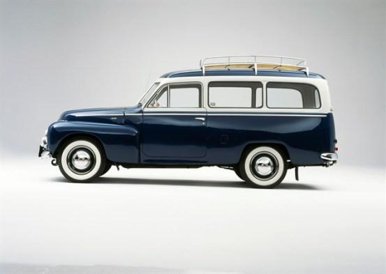 Volvo_PV445_Duett_1958