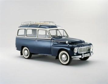 Volvo_PV445_Duett_1959