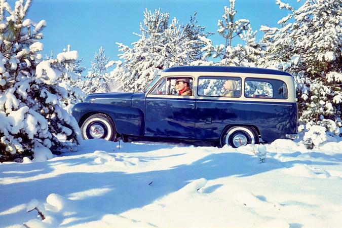 Volvo_PV445_Duett_1957