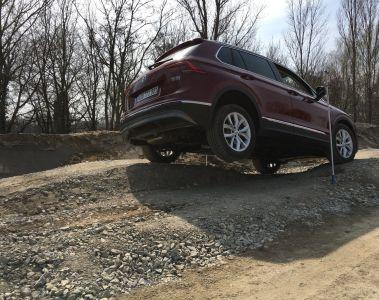 Volkswagen Diesel