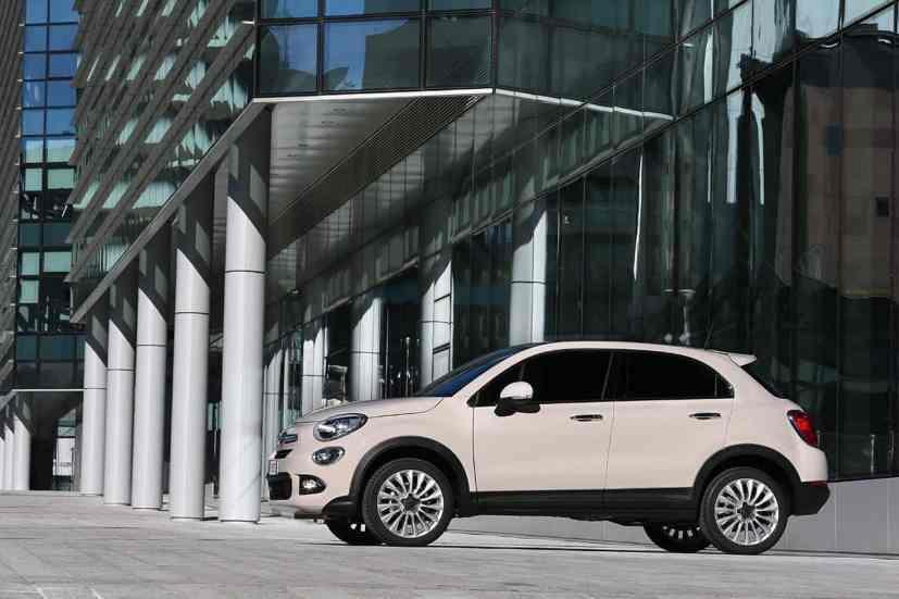 Fiat-500X-Lounge