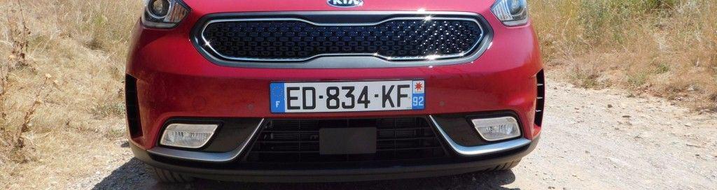 Wunschkennzeichen am Auto: Häufig kommen die Initialen des Fahrers zum Einsatz