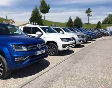 Neuwagen-Markt: Rabatte auf Rekordniveau