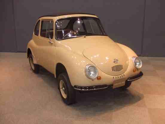 Subaru_360_K111_1 (1)