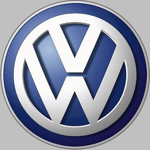 VW rüstet sich gegen Cyberattacken