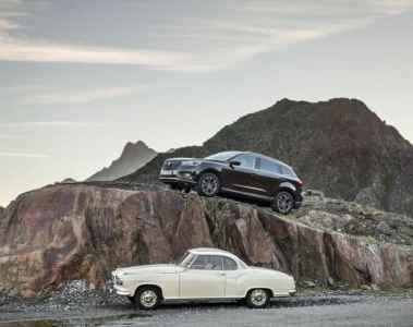Borgward will wieder Autos in Bremen bauen
