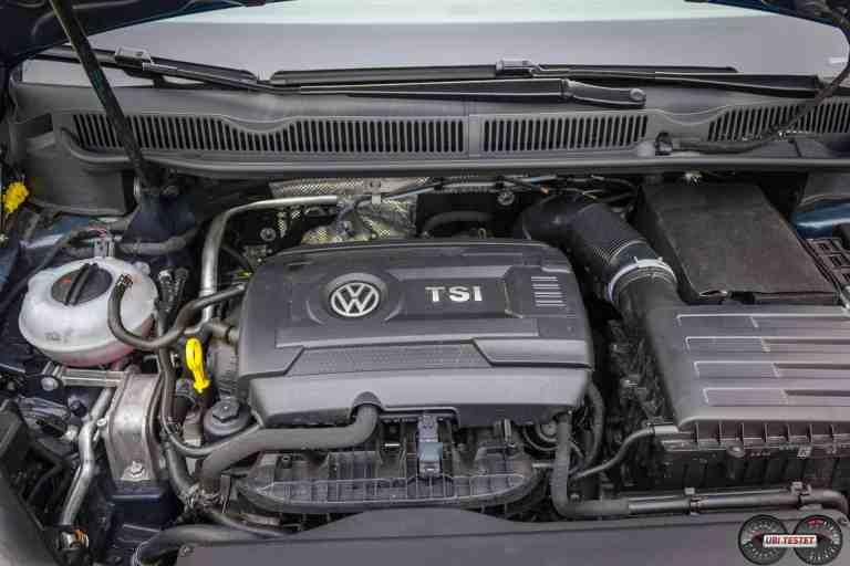 VW und der Diesel-Skandal: Vergleich lohnt sich
