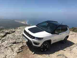 "Jeep Compass ""Trailhawk"" (2)"