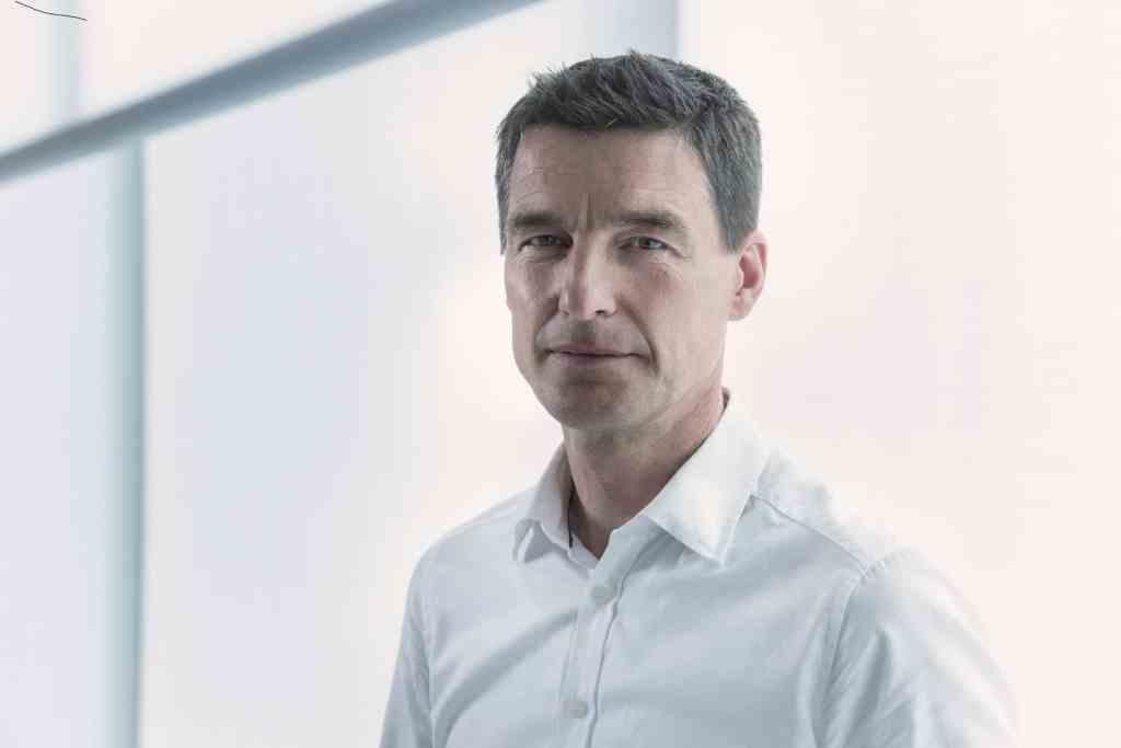 Volvo baut Marke für Hochleistungs-Elektroautos auf