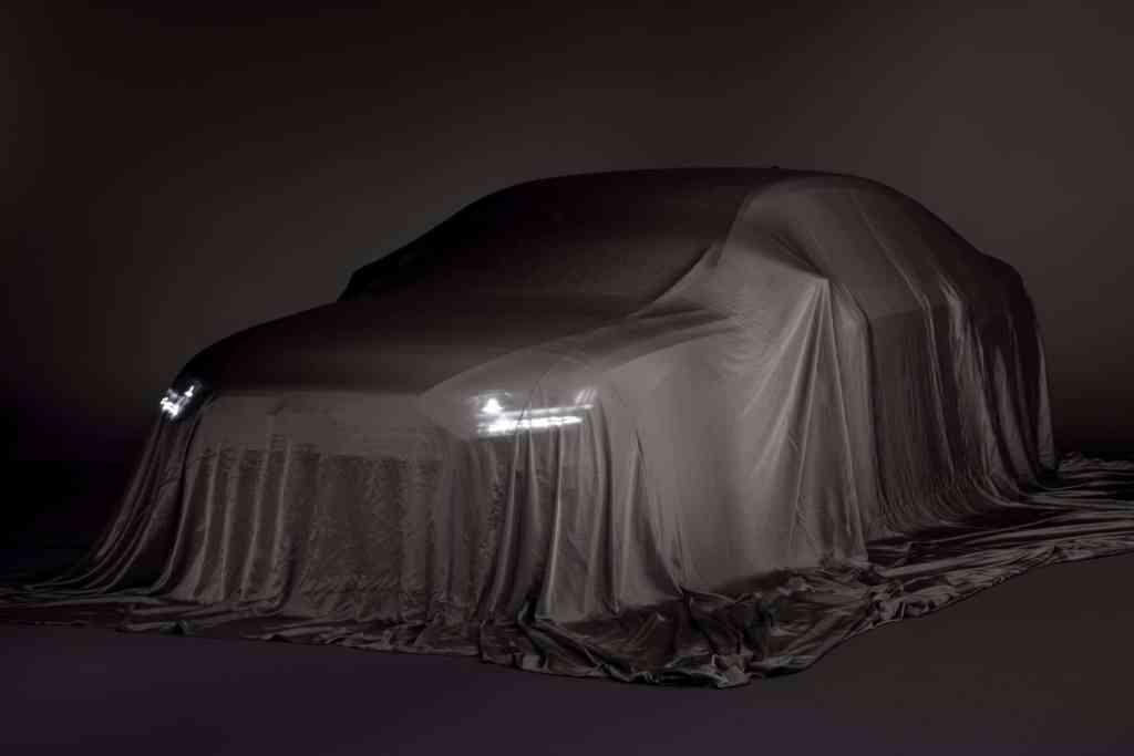 Der neue Audi A8: Das große Vorspiel vor der Weltpremiere