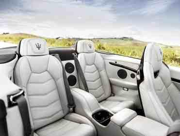 MaseratiGranCabrioSportMY1812