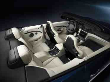 MaseratiGranCabrioSportMY18-interior