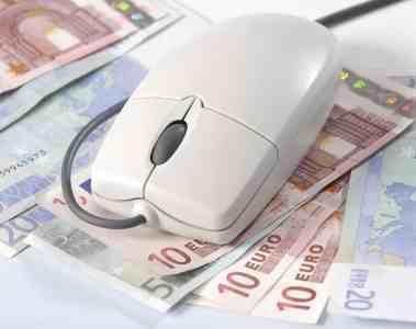 Günstigere Versicherungseinstufung für 5,5 Millionen Deutsche