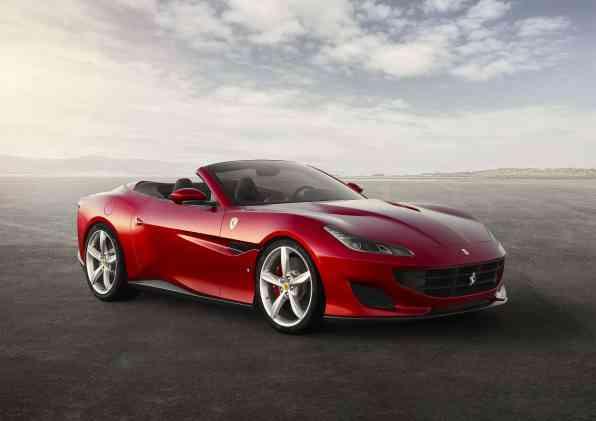 Ferrari Portofino_1