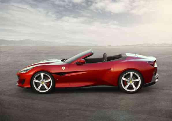 Ferrari Portofino_2