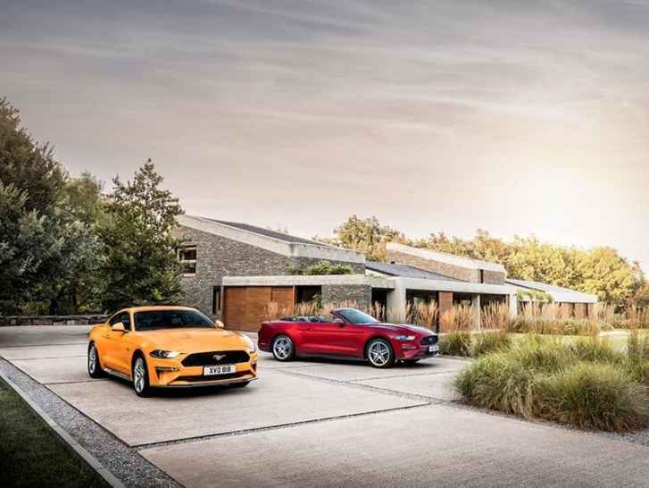FORD_2017_MUSTANG_46