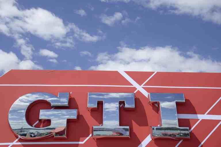 Volkswagen zieht GTI-Treffen in Wolfsburg auf