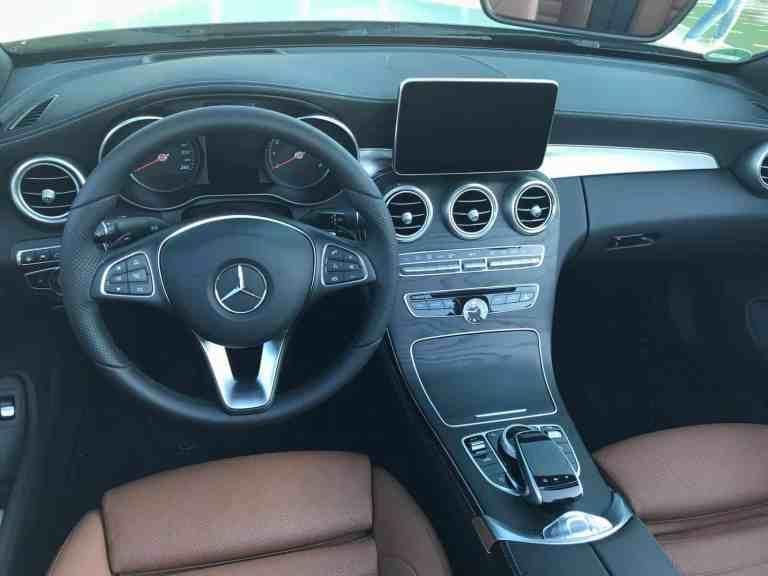 Daimler gibt bis zu 10 000 Euro Wechselprämie