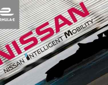 Formel E: Nissan steigt ein und Renault aus