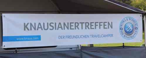 Knausianertreffen 2017