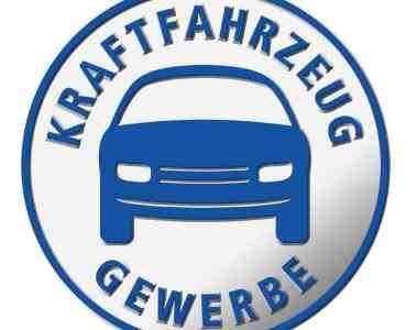 Kfz-Handwerk verlangt Klarheit in der Dieseldiskussion