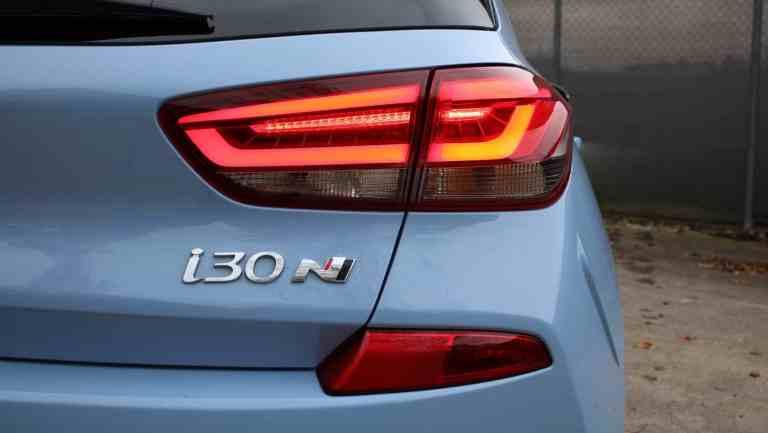 Sporttotal und Hyundai verlängern Sponsoring