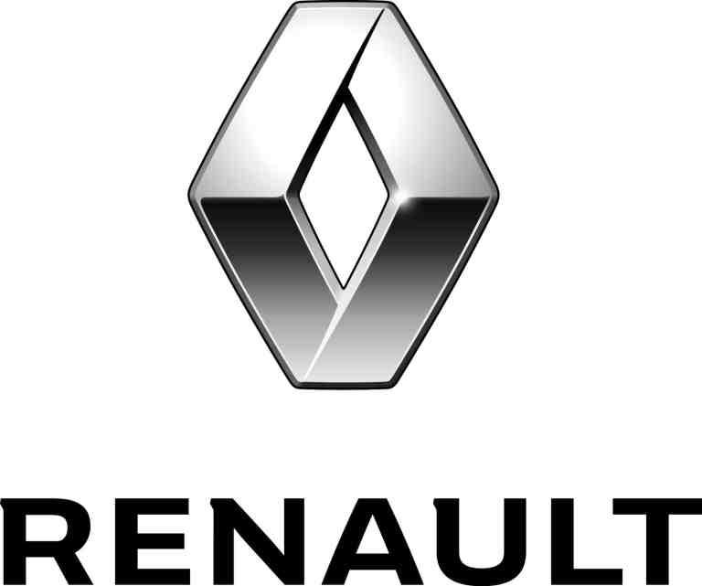 Renault und Brilliance wollen gemeinsam Transporter bauen