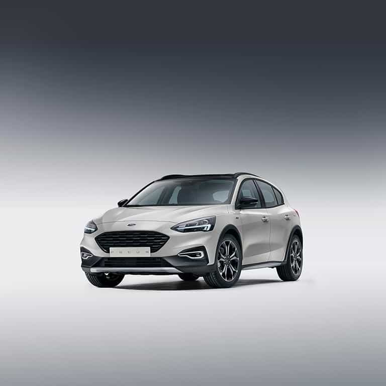 FORD_2018_FOCUS_ACTIVE_