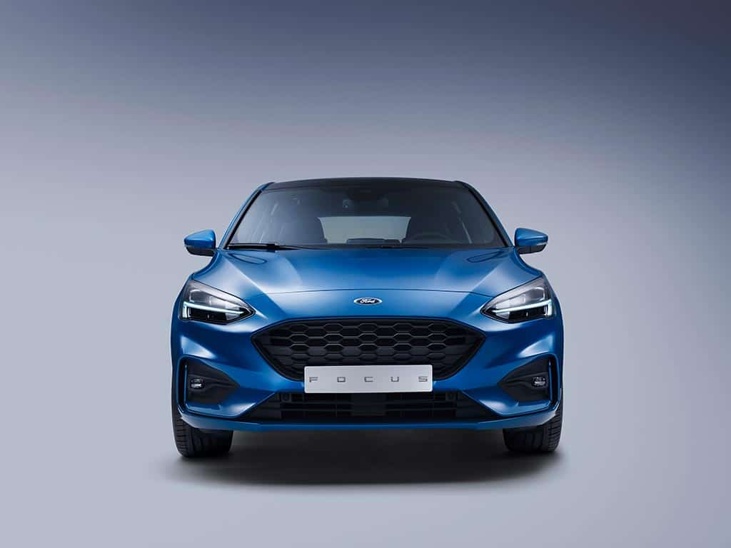 FORD_2018_FOCUS_ST-LINE