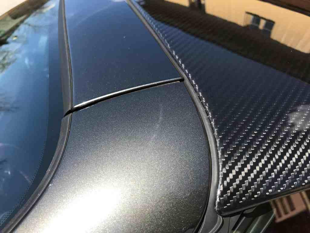 Die Cabrio Saison beginnt – Fiat 124 Spider S-Design und Abarth 124 GT