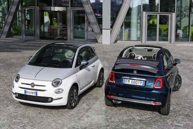 Fiat_500-Collezione