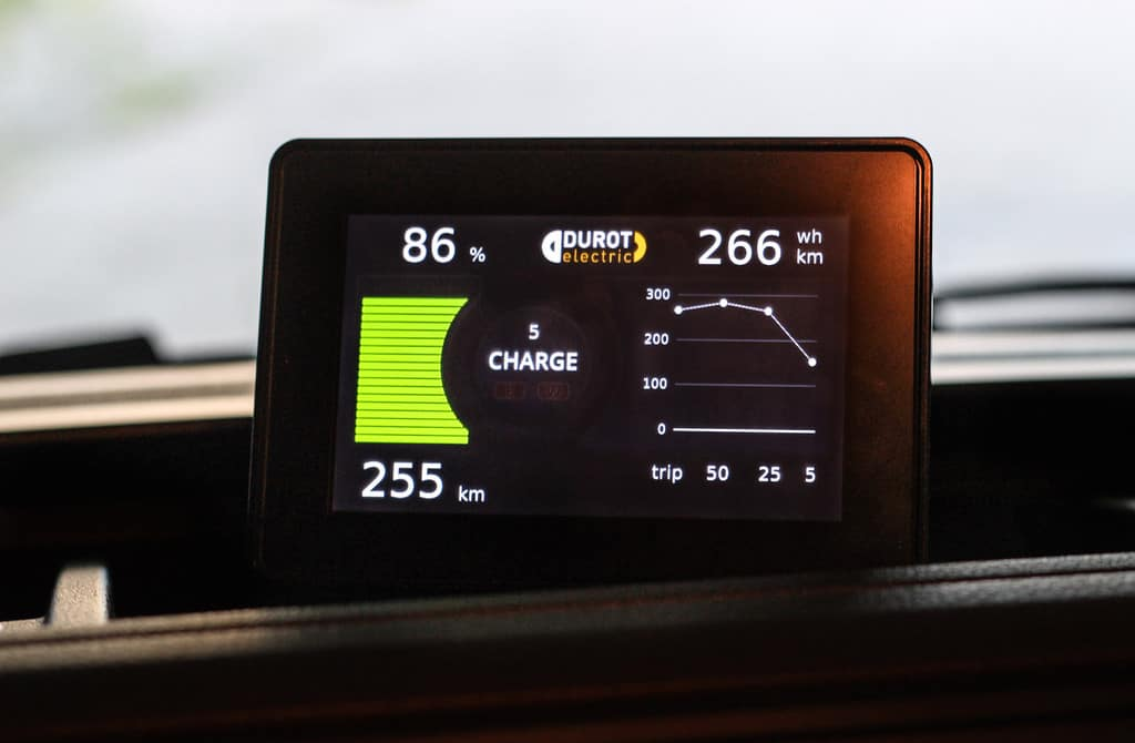 Bulli unter Strom: Schweizer elektrifizieren den VW T6
