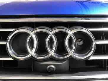 Audi A6 Avant 45 TFSI Quattro_016