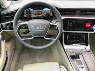 Audi A6 Avant 45 TFSI Quattro_024