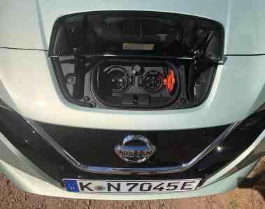 Nissan Diesel Umtauschaktion neu aufgelegt