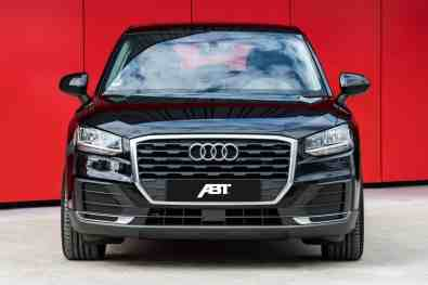 ABT_Audi_Q2_02