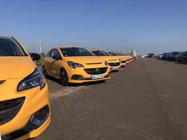 Opel Corsa GSi_010
