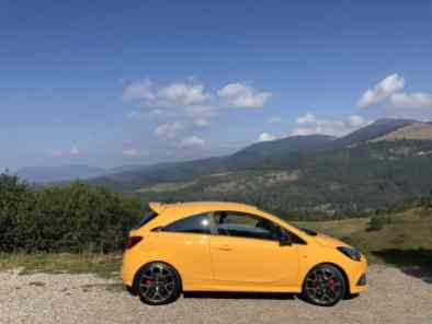 Opel Corsa GSi_015