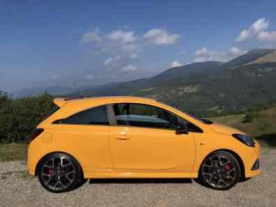 Opel Corsa GSi_016