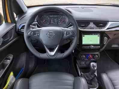 Opel Corsa GSi_023