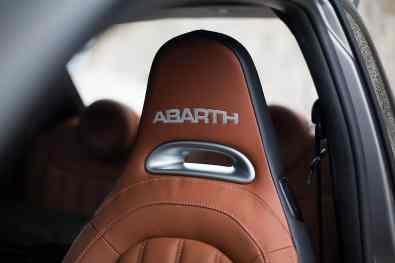 Abarth_595-Turismo_06