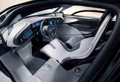 McLaren Speedtail-10