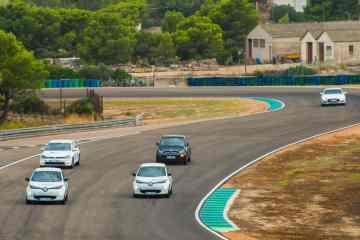 Eco-Grand-Prix.
