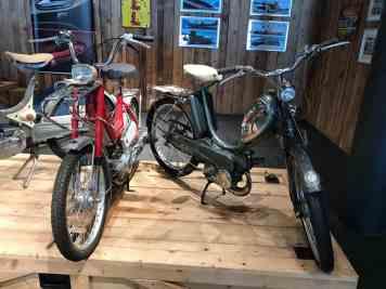 Motorradmuseum am Timmelsjoch (5)