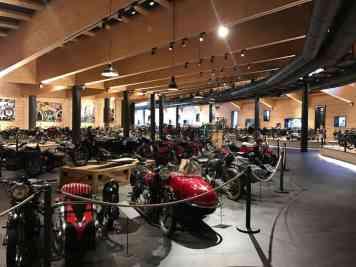 Motorradmuseum am Timmelsjoch (8)